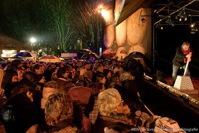 Bosch Winterparadijs 2012 (25)