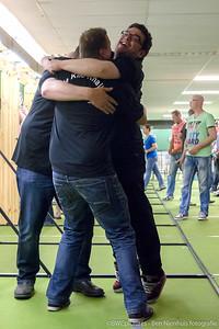 Bossche Dartscompetitie 2013 (26)