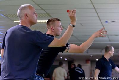 Bossche Dartscompetitie 2013 (25)