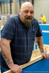 Bossche Dartscompetitie 2013 (05)