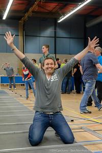 Bossche Dartscompetitie 2013 (11)
