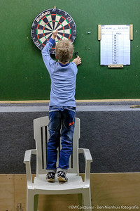 Bossche Dartscompetitie 2013 (24)