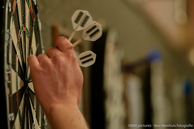 Bossche Dartscompetitie 2013 (14)