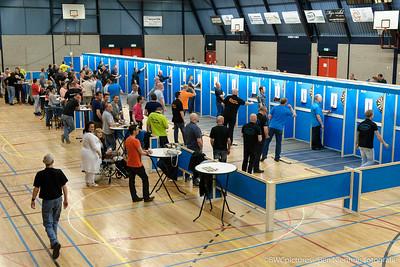 Bossche Dartscompetitie 2013 (04)