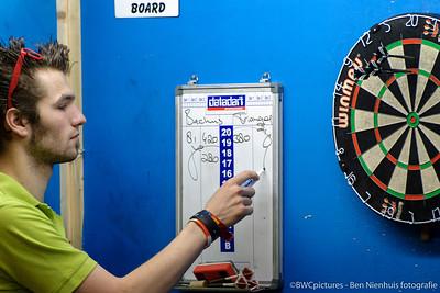 Bossche Dartscompetitie 2013 (07)