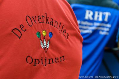 Bossche Dartscompetitie 2013 (06)