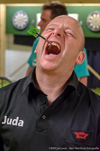 Bossche Dartscompetitie 2013 (28)