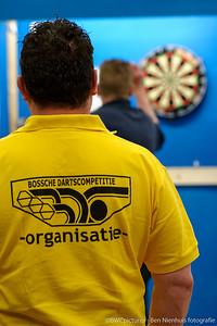 Bossche Dartscompetitie 2013 (01)