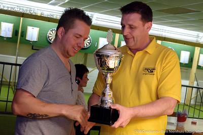 Bossche Dartscompetitie 2013 (29)