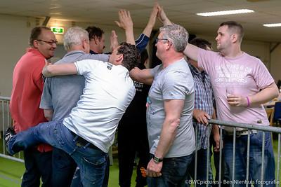 Bossche Dartscompetitie 2013 (22)