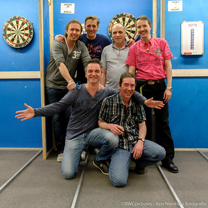 Bossche Dartscompetitie 2013 (12)