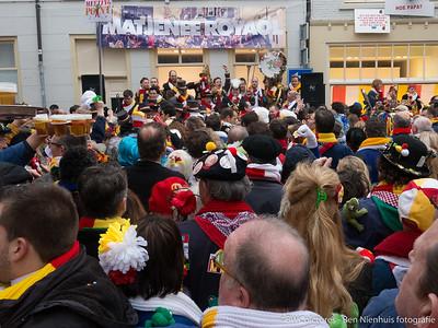 Carnaval 2014 - Intocht van de prins (26)