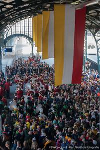 Carnaval 2014 - Intocht van de prins (03)
