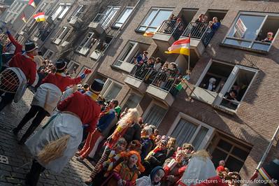 Carnaval 2015 - Intocht van de prins (26)