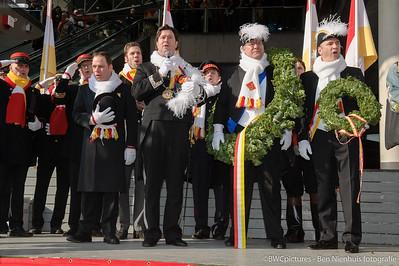 Carnaval 2015 - Intocht van de prins (10)