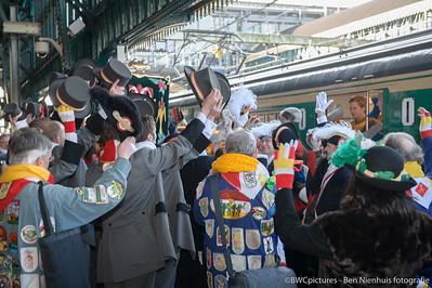Carnaval 2015 - Intocht van de prins (03)
