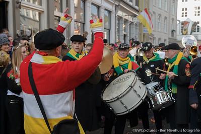 Carnaval 2015 - Intocht van de prins (24)