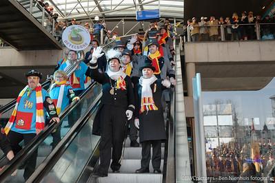 Carnaval 2015 - Intocht van de prins (08)
