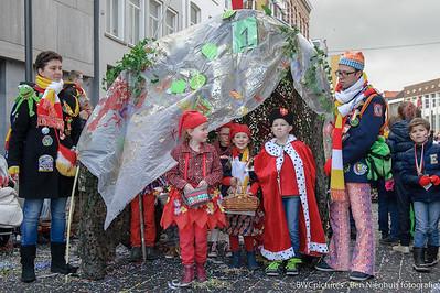 Carnaval 2015 - Keinderoptocht (24)