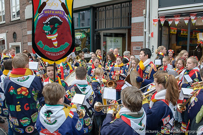 Carnaval 2015 - Keinderoptocht (04)