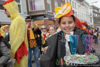 Carnaval 2015 - Keinderoptocht (12)