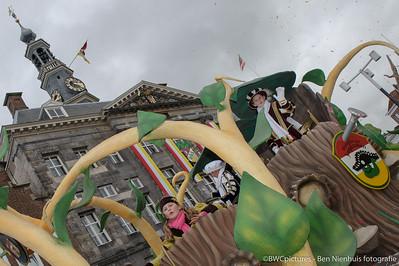 Carnaval 2015 - Keinderoptocht (27)