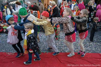 Carnaval 2015 - Keinderoptocht (21)