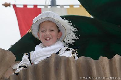 Carnaval 2015 - Keinderoptocht (30)