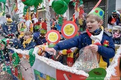 Carnaval 2015 - Keinderoptocht (08)