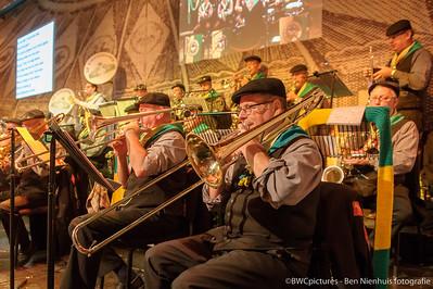 Carnaval 2015 - Lunschkonzert Brôôd mee Spèk (10)