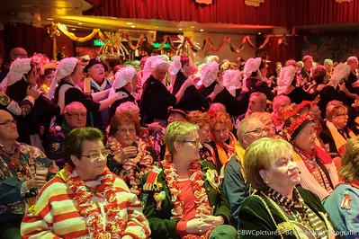 Carnaval 2015 - Lunschkonzert Brôôd mee Spèk (09)