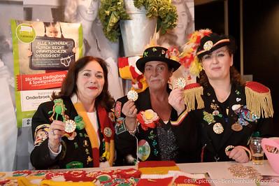 Carnaval 2015 - Lunschkonzert Brôôd mee Spèk (25)