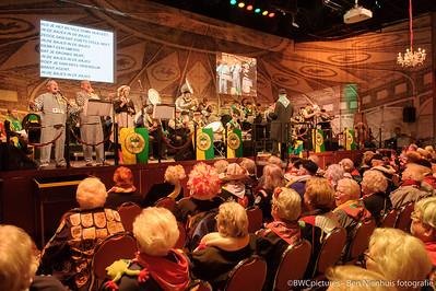 Carnaval 2015 - Lunschkonzert Brôôd mee Spèk (27)