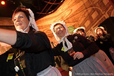 Carnaval 2015 - Lunschkonzert Brôôd mee Spèk (08)