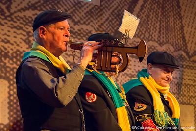 Carnaval 2015 - Lunschkonzert Brôôd mee Spèk (11)