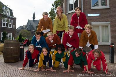 De wereld van Jeroen Bosch 2014 (08)