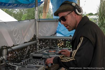 Effect festival 2013 (15)