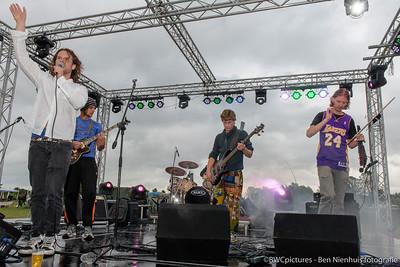 Effect festival 2013 (29)