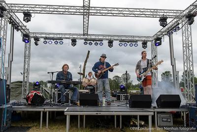 Effect festival 2013 (22)