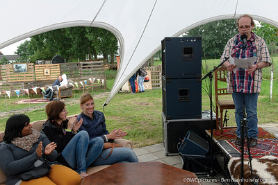 Effect festival 2013 (26)