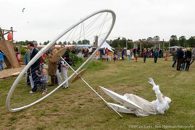 Effect festival 2013 (13)