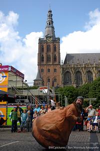 Festival Boulevard 2006 (03)