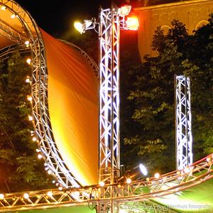 Festival Boulevard 2006 (09)