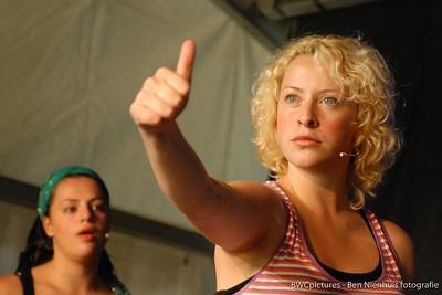 Festival Boulevard 2006 (27)