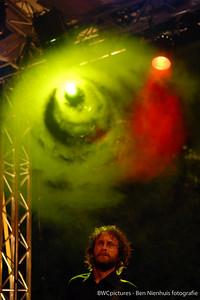 Festival Boulevard 2006 (28)