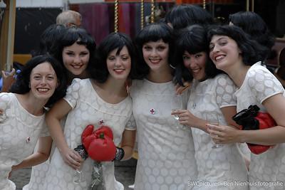 Festival Boulevard 2007 (02)