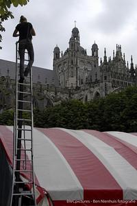 Festival Boulevard 2008 (030)