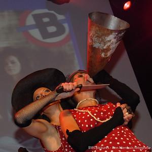 Festival Boulevard 2008 (001)