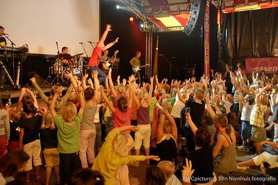 Festival Boulevard 2008 (014)
