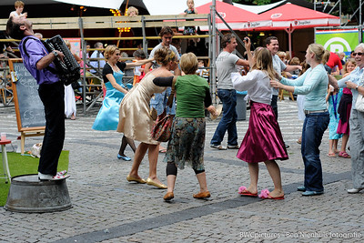 Festival Boulevard 2009 (04)